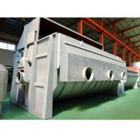 Buy cheap Hot-sale Disc Thickener product