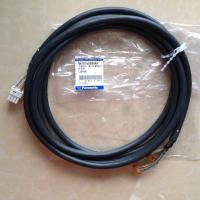 Buy cheap PANASONIC N610152894AA SMT Spare Parts Original IO Cable FOR CM202 / CM301 product