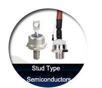 IR thyristor manufacturers 25ria120 stud thyristor