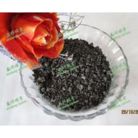 China High Carbon Low Sulfur Calcined Petroleum Coke on sale