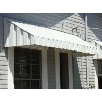 Image result for aluminum Awnings