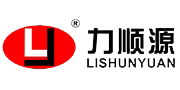 China Guangdong Lishunyuan Intelligent Automation Co., Ltd. logo