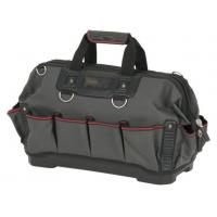 Buy cheap 18 L Fabric Tactical Back Pack Tool Bag Shoulder / Extra Large Duffle Bag product