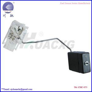 fuel level sensor OE:17630-SDC-E01 HONDA  Odyssey