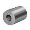 Buy cheap EN 573-3 Aluminium Alloy Round End Stops product