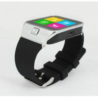 Buy cheap Android Bluetooth Sports Watch / Smart Watch Phone Support Multi-languages product