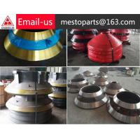 China used quarry equipment for sale on sale