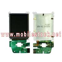 Buy cheap Sony Ericsson Lcd product