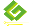China VG TECHNOLOGIES CO., LIMITED logo