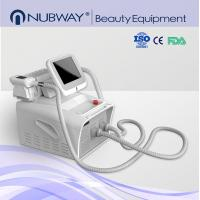 Buy cheap Professional Love Handles Fat Removal Beauty Machine Portable Cryolipolysis Machine product