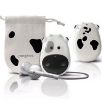 Buy cheap Creative Zen Moo mp3 2GB product