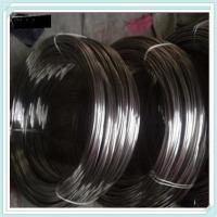 Buy cheap SAE1006b SAE1006cr 6.0mm Wire Rod product