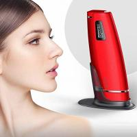 Buy cheap Home Portable Laser Hair Removal Machine product