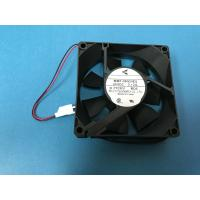 Buy cheap I040315 / I040315-00 Minilab Parts Noritsu DC Fan product