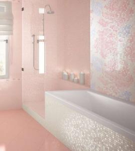 Bathroom Tile Wall Quality Bathroom Tile Wall For Sale