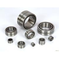 Buy cheap SL182205, SL182205 Bearing, SL182205 cylindrical roller bearing product