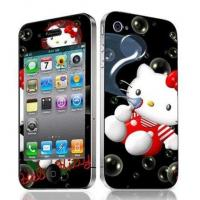 Buy cheap Skin Sticker for Iphome 4g product