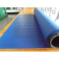 Buy cheap PVC Tarpaulin for Tents/Boats/Truck Cover from Wholesalers