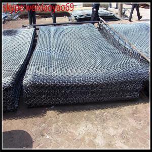 China expanded mesh sheet/diamond mesh metal/expanded mesh sizes/expanded steel mesh sheets/expanded aluminum mesh on sale