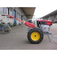China Walking Tractor Power Tiller 10HP (SH101-1) on sale