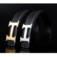 Leather Belt ( Suppliers )