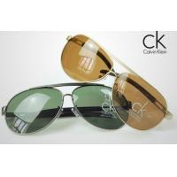 Buy cheap 2014 new sunglasses natural box 100%uv protection C-K luxury branded top grade sunglasses product