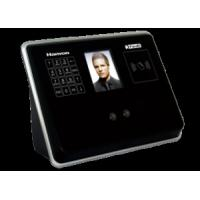 Buy cheap Best Seller Biometric Time Attendance F910 USB TCP/IP Face Recognition product