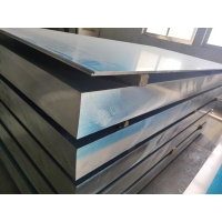 Buy cheap Aluminum Alloy Sheet 1100 H14 H24 flat plate product