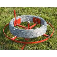 Galvanized High Tensile Fence Wire 2 5mm 105025913