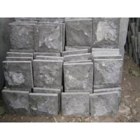 Buy cheap Rough Picked Limestone product