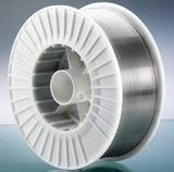 Buy cheap Pure Aluminum wire product