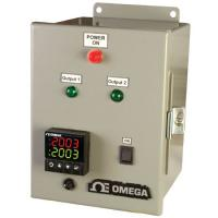 Buy cheap KH103: Universal Intelligent Digital PID Process Controller product