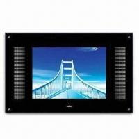 Buy cheap 22-inch LCD Advertising Player product