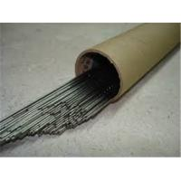 Tig welding wires stainless steel nickel alloys er s