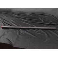 Buy cheap Stable Telescopic Dusting Pole / Telescoping Pole 25 Ft Wear Resistance product