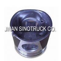 Buy cheap howo PISTON for sale 612600030011 product
