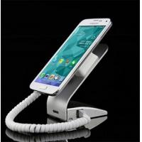 Buy cheap COMER cellular  telephone docking station Retail display alarm systems product