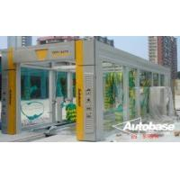 Buy cheap tunnel car wash machine tepo-auto-tp901 product