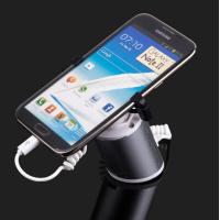 Buy cheap cell phone holder for desk security product