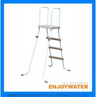 Buy cheap pool ladder product
