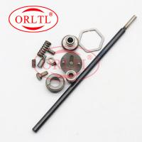 Buy cheap ORLTL Siemens Piezo Injector Disassemble Parts Repair Kits Fuel Piezo Injection Accessories For Siemens Injector product