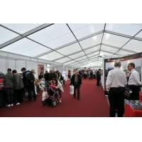 Buy cheap Event Tent,conference tent product