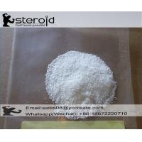 Buy cheap Anabolic Steroid Deca-Durabolin Nandrolone Decanoate  Premixed Semi-Finished Oil product