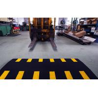 Buy cheap speed hump of cable protector product