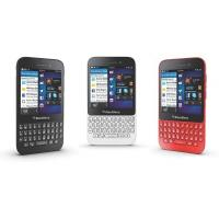 Buy cheap New arrival QWERTY keyboard mobile phone Blackberry Q5 smart mobile phone product