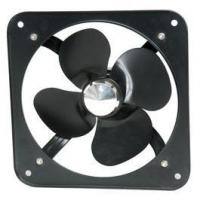 China low-noise Axial industrial industrial exhaust fan 220v on sale