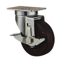 Buy cheap Heat resistant caster wheels product