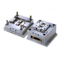 Buy cheap Precision Injection Mold from wholesalers