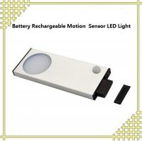 battery rechargeable motion sensor led light of ec91088195. Black Bedroom Furniture Sets. Home Design Ideas