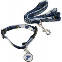 Buy cheap branded dog collar from wholesalers